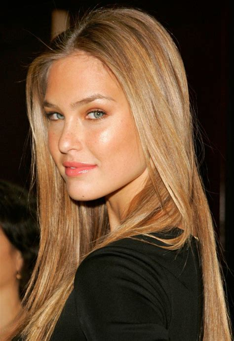 add warmth to blonde 21 pretty colored hairstyles for 2016 pretty designs