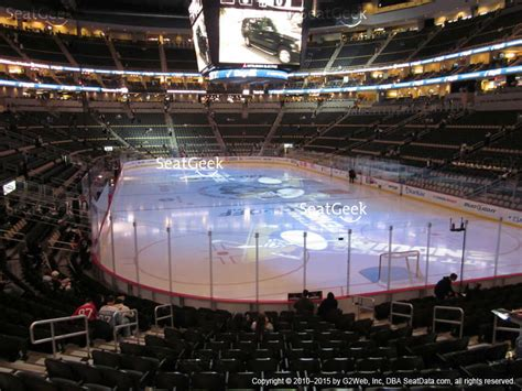 section 8 pittsburgh phone number consol energy center seating chart basketball
