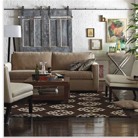west elm living rooms west elm living room home decor pinterest