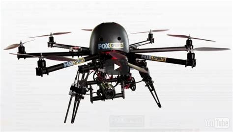 Drone Set drones set for commercial take