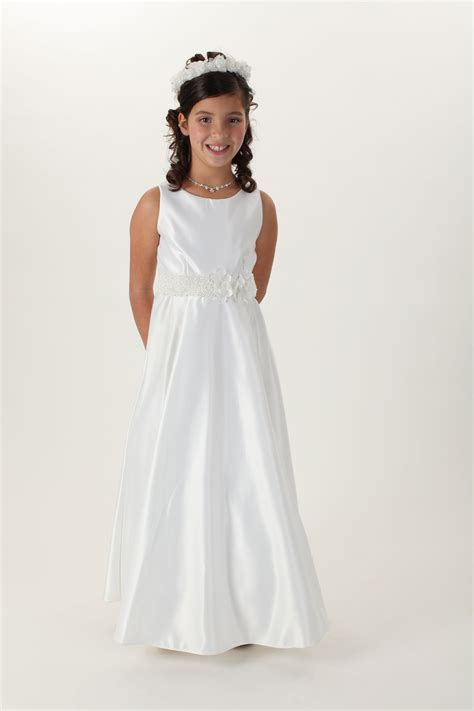 canada toronto ontario babyinfant flower girl dresses flower girl dresses canada for less style of bridesmaid