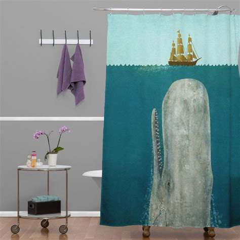 penis shower curtain 17 best ideas about nautical shower curtains on pinterest