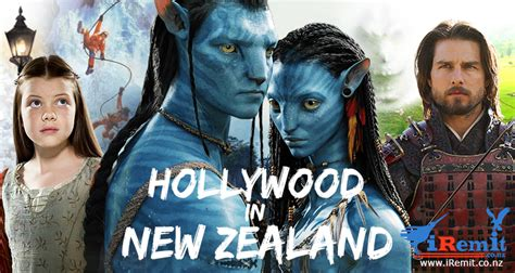 narnia film new zealand 10 movies that aren t quot the lord of the rings quot that were