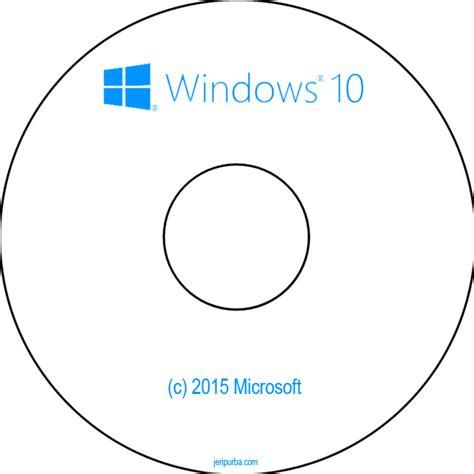 cara membuat file iso dari file di hardisk the gallery for gt windows 2000 laptop
