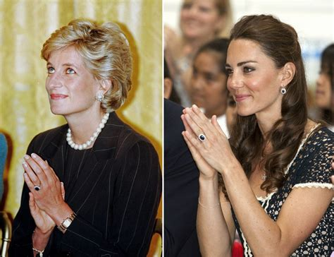 three amazing royal engagement rings