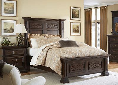 king arthur bedroom set 17 best images about haverty s furniture on pinterest