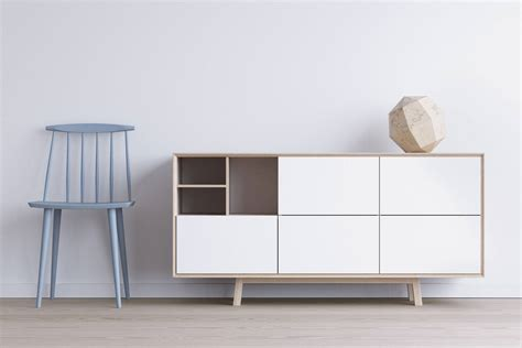Scandinavian Furniture Stores by Getting The Best Of Scandinavian Furniture Theydesign
