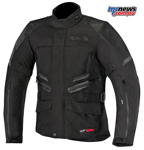 motorcycle protective clothing amc backs motorcycle protective clothing research mcnews