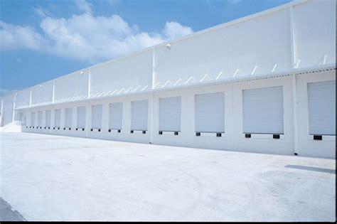 commercial overhead doors garage door gallery commercial sectional overhead doors