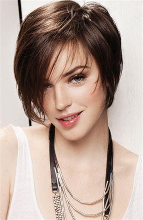 per chi ama i capelli corti su capelli estetica it tagli di capelli corti neri