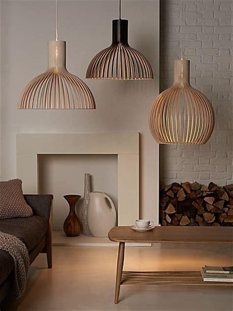 pendelleuchten wohnzimmer 25 best ideas about wood lights on wood ls