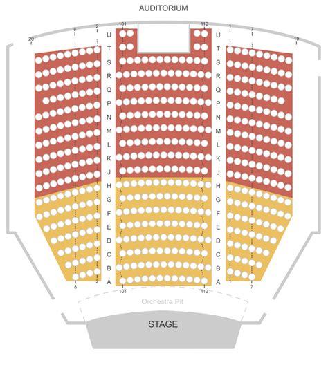 kiva auditorium seating chart auditorium theater seating diagram diagram auto parts