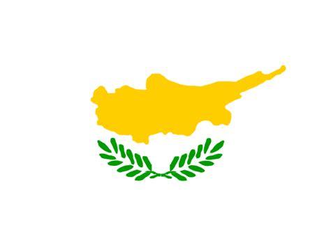 cyprus map vector cyprus clip free vector 4vector