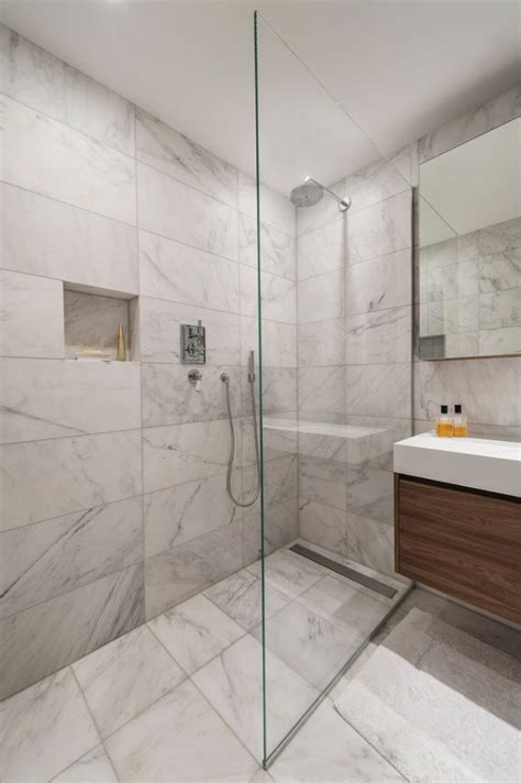 how to build a wet room bathroom wet rooms the ideal shower solution for multi