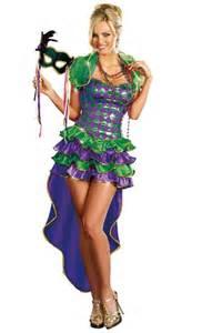 mardi gras 2015 best masks masquerade costumes