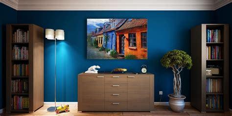 warna cat interior rumah minimalis inspirasi