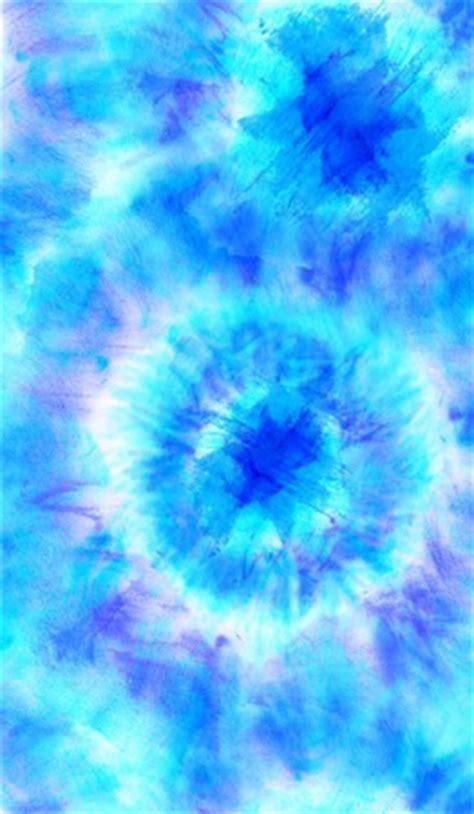 blue tie dye wallpaper wallpapers blue tie