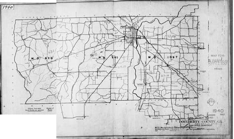 Dougherty County Records Dougherty County Usgenweb Archives