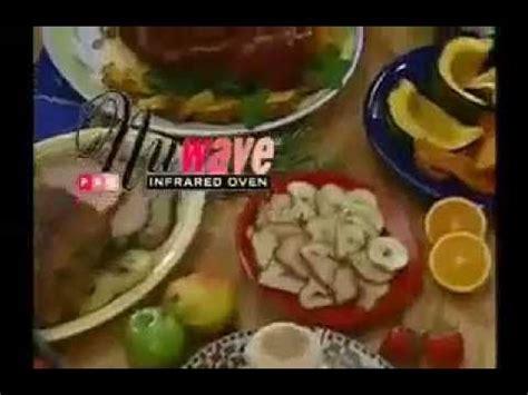 brats nuwave oven 153 best images about nuwave oven recipes on pinterest