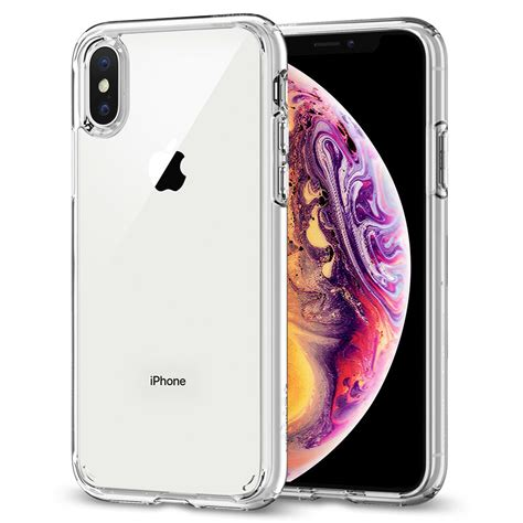 Precommander L Iphone Xs Max by Iphone Xs Xs Max Xr Ultra Hybrid Hybrid Bumper Shockproof Cover Ebay