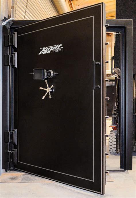 Safe Doors by Vault Doors Safe Room Doors American Made For Sale In Usa