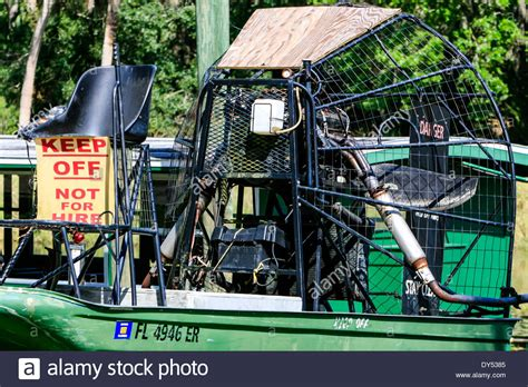 everglades flat bottom boats flat bottom boat stock photos flat bottom boat stock