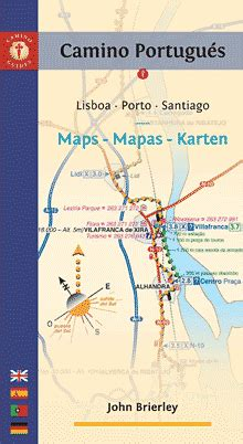 a survival guide to the portuguese camino in galicia information about the portuguese way in galicia books maps only guide to the camino portugu 233 s camino