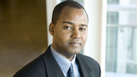 Brock Mba Advanced Standing by Goodman Sas Partnership Brings Analytic Software To