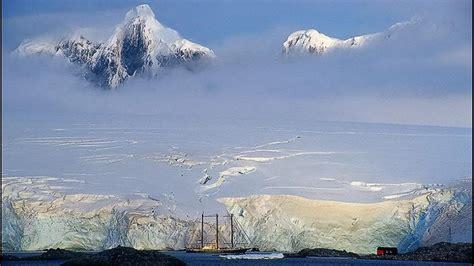 espectaculares im 225 genes a 233 reas del estado actual de sierra imagenes espectaculares de la antartida taringa