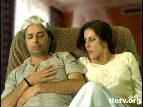moglie e marito a letto moglie e marito a letto