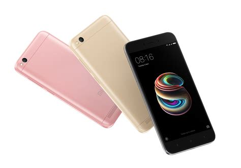 Sold Redmi 5a Pesanan souq claims it was able to sell all units of xiaomi s