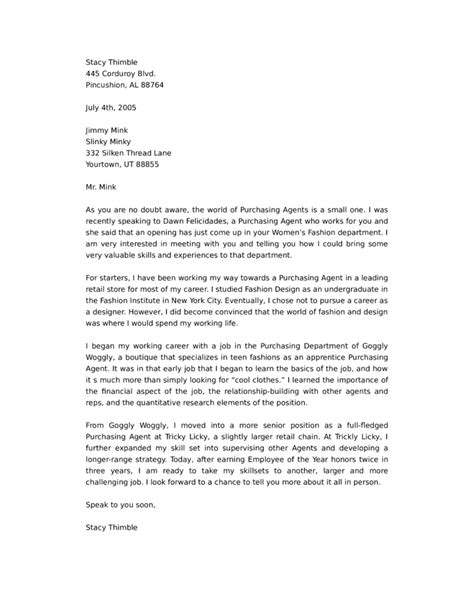 Grant Resubmission Cover Letter Sle Application Letter For Scholarship Grant