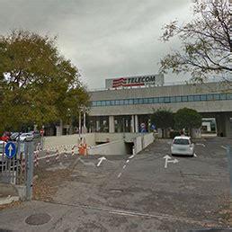 telecom italia sedi sedi telecom italia roma idea di casa
