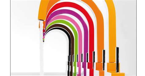 grifos de colores dale color a tu cocina con grifos de colores reformas guaita