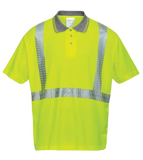 Kaos Polo Polo Shirt Big Size Security Xxxxl polo shirt class 2