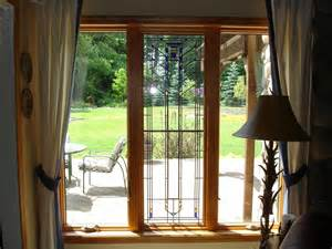 andersen windows doors andersen windows doors autos post