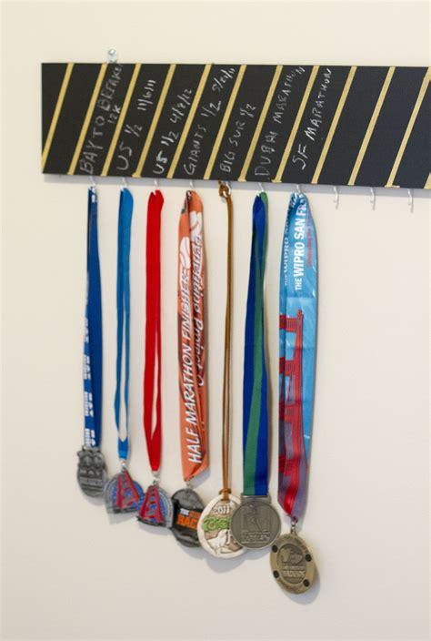 Medal Racks by Running Medal Holder Rack Images