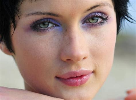 7 Gorgeous Ways To Wear Eye Shadow by 9 Ways To Wear Pastel Makeup Like A Pro