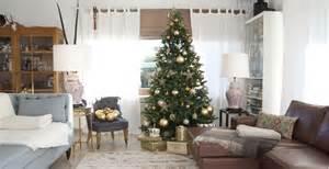 k 252 nstlicher weihnachtsbaum h 252 bsch reduziert westwing