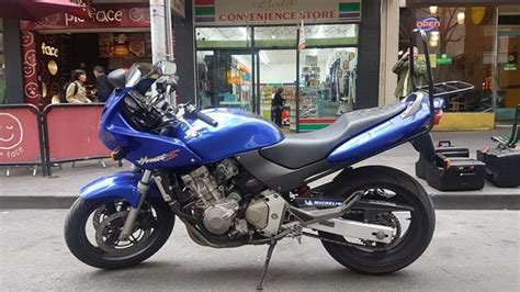 Motorcycle Dealers Bedfordshire by Best 25 Motorcycle Dealers Ideas On Indian