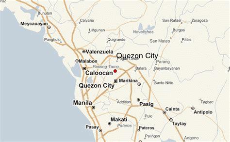 zip code map quezon city philippines zip code for baguio city philippines map scanstaff