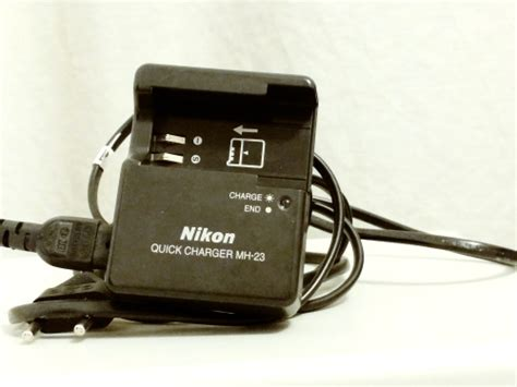 Charger Kamera Nikon D3000 chargers power supplies nikon digital battery