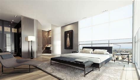 modernes schlafzimmer einrichten modernes schlafzimmer weiss gispatcher