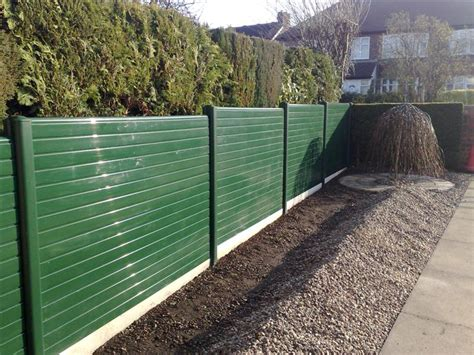 Plexiglass Fence Popular Plastic Fence Roof Fence Futons Paint A