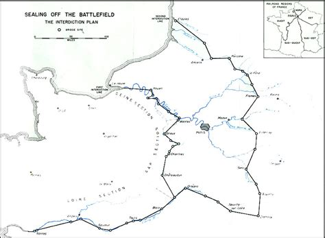 seine river map seine river map