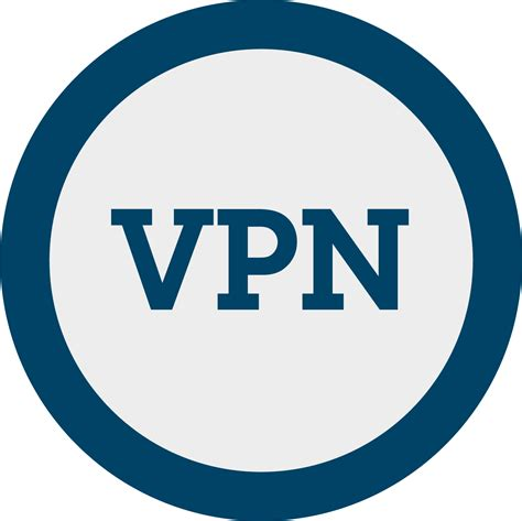 best vpn services best vpn services to choose from infoginx