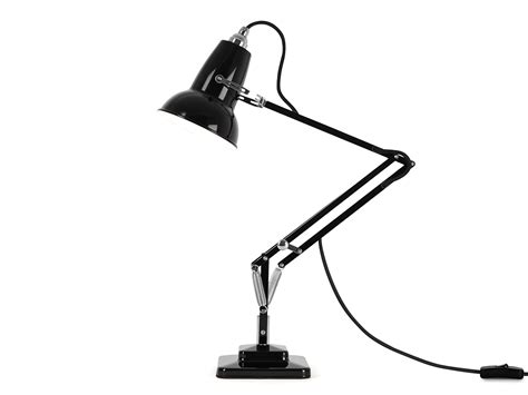 anglepoise 1227 desk l buy the anglepoise original 1227 mini desk l at nest co uk