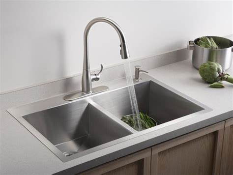 lavelli cucina dimensioni dimensioni lavelli componenti cucina conoscere le