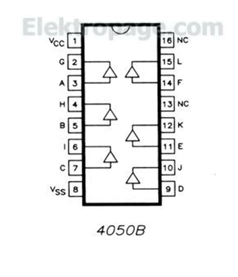 7493 ic pin diagram 7490 ic pin layout diagram 7490 free engine image for