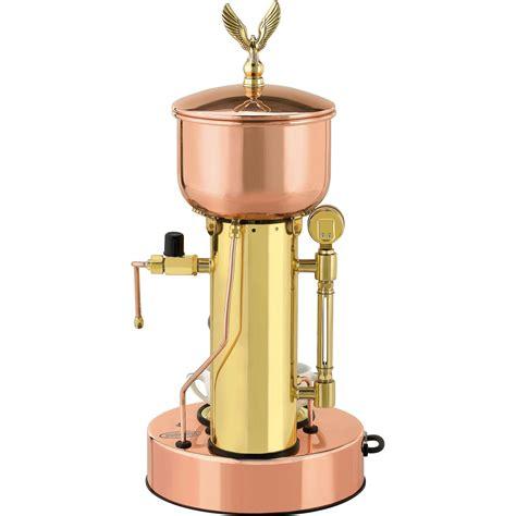 best commercial espresso machine best commercial espresso machine 2016